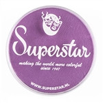 Superstar Light Purple 039 45 grams
