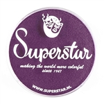Superstar Purple  038 45 grams