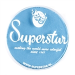 Superstar Magic Blue  216 45 grams