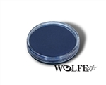Wolfe Dark Blue 068