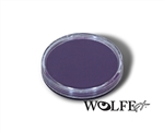 Wolfe Lilac 078