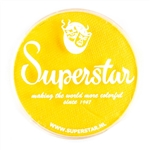 Superstar Bright Yellow 044 16 grams