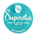 Superstar Teal 209 16 grams