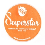 Superstar Light Orange 046 45 grams