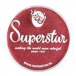 Superstar Rusty Red Shimmer 059 45 grams