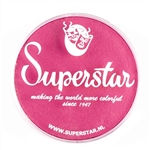 Superstar Fuchsia 101 45 grams
