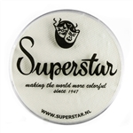Superstar Skull White 022 16 grams