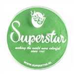 Superstar Flash Green(142), 16 grams