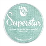 Superstar Pastel Green 109 16 grams