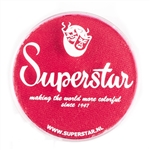 Superstar Cerise Red 040 45 grams