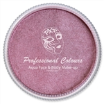 PX Pearl Old/Antique Rose 43753