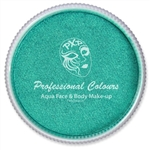 PX Pearl Emerald Green(43728)