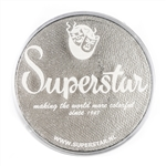 Superstar Silver (056), 16 grams