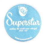 Superstar Baby Blue Shimmer 063 16 grams
