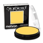 StarBlends Yellow