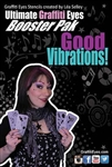 Good Vibrations Stencil Pack