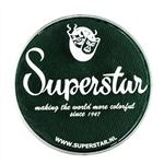 Superstar Dark Green(241), 16 grams