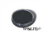 Wolfe Black 30 grams