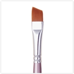 Loew Cornell Angled Shader Brush 5/8""
