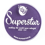 Superstar Imperial Purple 338 16 grams