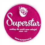 Superstar Majestic Magenta 201 16 grams