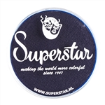 Superstar Ink Blue 243 16 grams