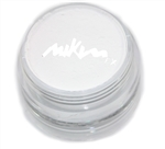 Mikim FX White  F1 17 grams