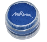 Mikim FX Blue  F15 17 grams