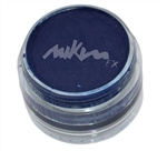 Mikim FX: Dark Blue