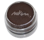 Mikim FX: Dark Brown