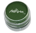 Mikim FX: Dark Green
