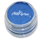 Mikim FX Light Blue  F14 17 grams