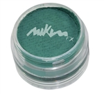 Mikim FX Sea Blue  F13 17 grams