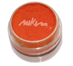 Mikim FX Orange  F5 17 grams