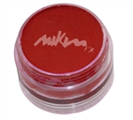 Mikim FX Cold Red  F8 17 grams