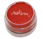 Mikim FX Warm Red  F9 17 grams