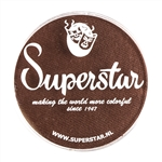 Superstar Chocolate Brown 024 16 grams