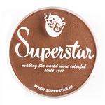 Superstar Pecan Brown 031 16 grams