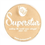 Superstar Almond 016 16 grams