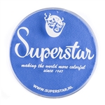 Superstar Light Blue 112 16 grams