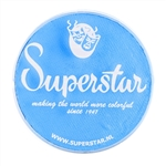 Superstar Pastel Blue 116 16 grams