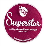 Superstar Berry Wine  227 | 16 grams