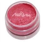 Mikim FX Special Pink  S2 17 grams