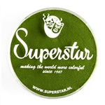 Superstar Grass Green 042 16 grams
