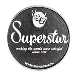 Superstar Graphite(223), 16 grams