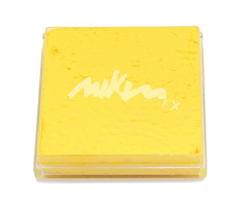 Mikim FX Lemon  F2 40 grams