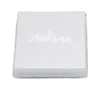 Mikim FX White  F1 40 grams