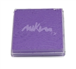 Mikim FX Purple  F11 40 grams