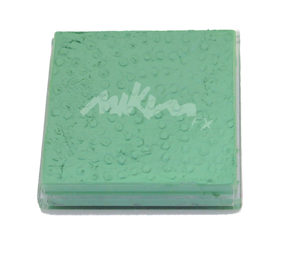 Mikim FX Sea Green  F17 40 grams