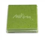mikimfx 40 gram Lime green